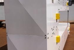 elevador-tipo-C