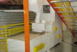 elevador-z-rdindustrial-2