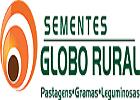 globo-rural